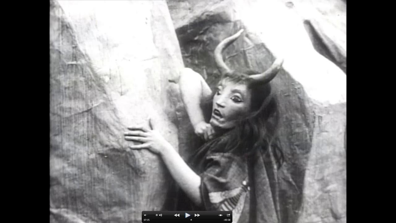 "Eleni Sikelianos, ""From Delphi 1927"""