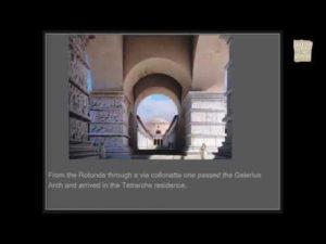 "Polyxeni Adam-Veleni, ""Θεσσαλονίκη: μια μεγαλειώδης μητρόπολη της Αρχαίας Μακεδονίας"""